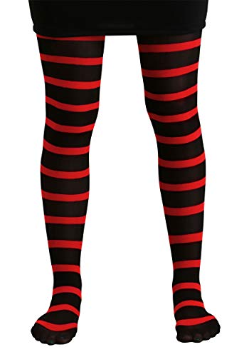 Fun Costumes Adult Hotel Transylvania Mavis Tights Standard