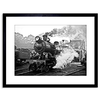 Best pictures of trains Reviews