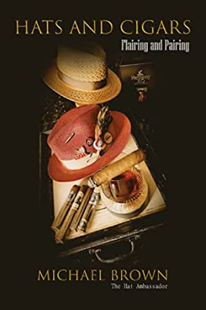 Hats and Cigars