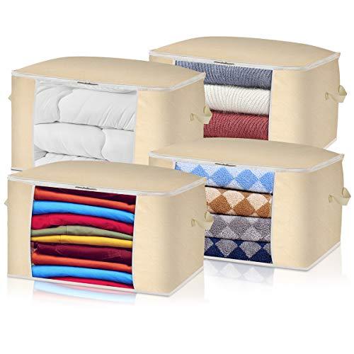 ropa de cama mantas de la marca Baseshop