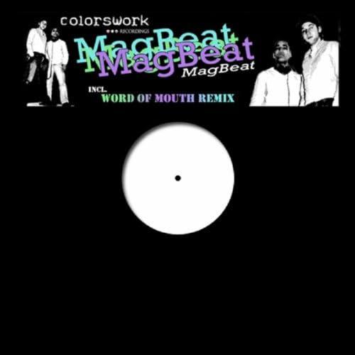 MagBeat