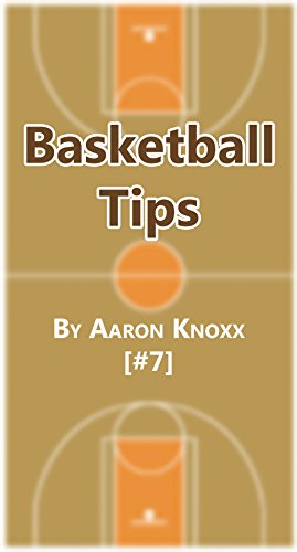 Improve Your Basketball - BEST Basketball Defense Tips (Coaching & Players) (English Edition)