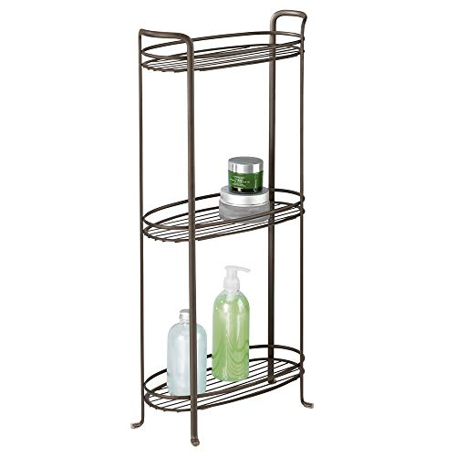 Top 10 best selling list for wire baskets to hold toilet paper