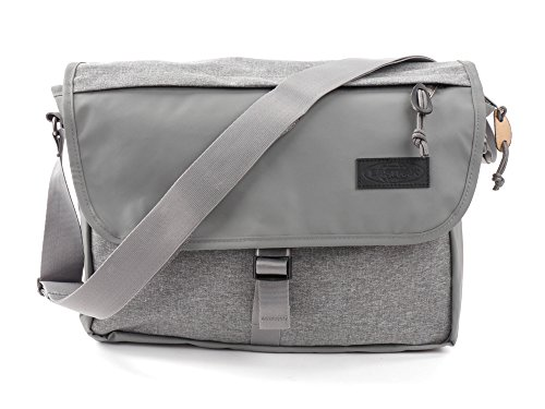 Buckler Eastpak Light Blend