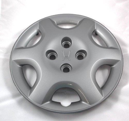 2003 honda hubcaps - 8