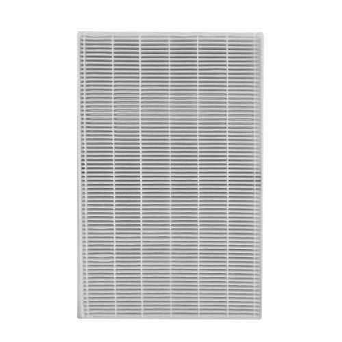 2x HEPA FILTER R2 Type Style Honeywell Replacement Part Air Purifier Dust Pollen