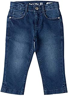 2f77680b8 Amazon.in: Jeans - Girls: Clothing & Accessories