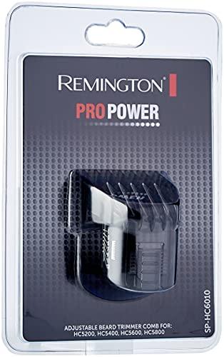 Remington SP-HC6010 Pettine Sostitutivo per Regolabarba