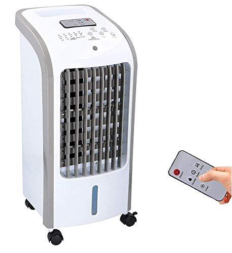 weg-ist-weg.com -  JUNG TF01 Ventilator