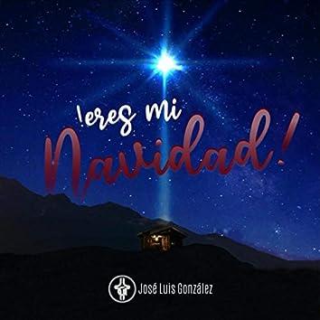 Eres Mi Navidad