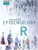 Epidemiology with R