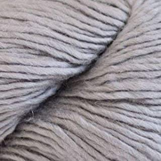 Cascade Yarns - Highland Duo - 2303 Grey