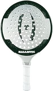 Harrow 2016/2017 Ballistic Platform Tennis Paddle