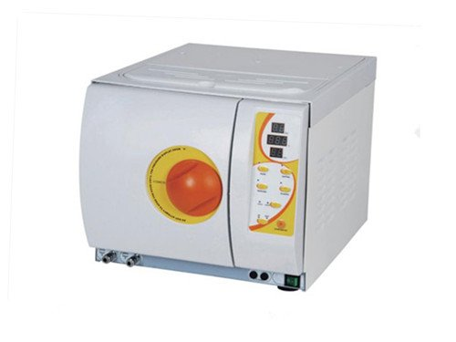 Best Price SoHome 23L High Pressure Autoclave Sterilizer Machine N standard with Thermal Vacuum and ...
