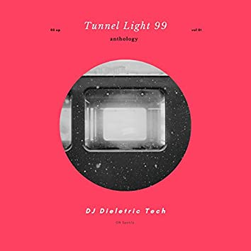 Tunnel Light 99