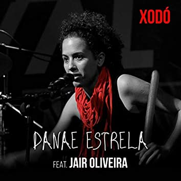 Xodó (Radio Mix) [feat. Jair Oliveira]