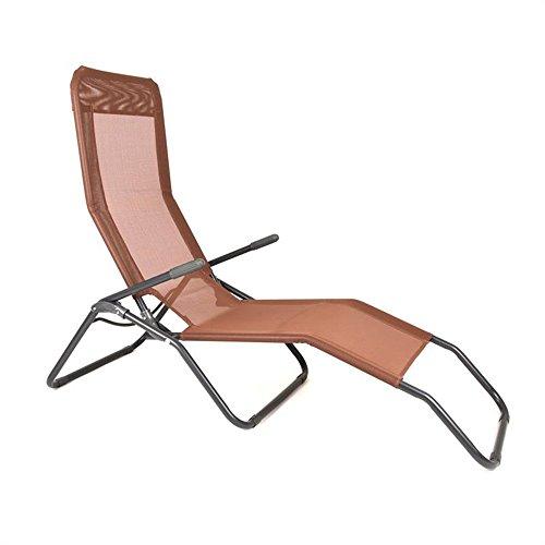 SSITG Saunaligstoel, zonnestoel, tuinligstoel, relaxstoel, strandstoel, ligstoel, sauna ligstoel, zonnestoel, ligstoel, relaxstoel, strandligstoel, ligstoel