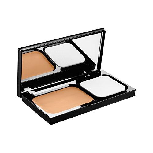Vichy Dermablend Kompakt-Creme Make-up Nuance 35 Sand, 9,5 g