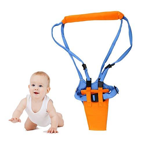 HBIAO Arnés para bebés para Caminar, niño pequeño con Andador ...