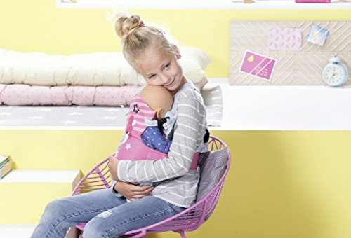 BABY born 824443 Carrier seat
