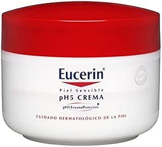 Eucerin Ph5 Cream For Sensitive Skin 75g by Eucerin