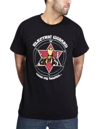 Electric Wizard Herren T-Shirt