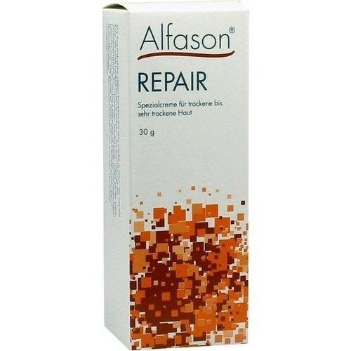 Alfason Repair Creme, 30 g