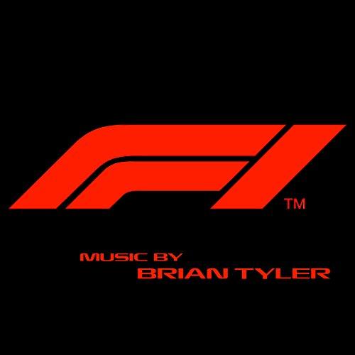 Formula 1 Theme