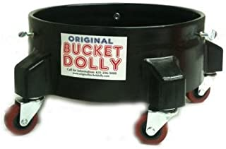 Best 5 gallon bucket stabilizer Reviews