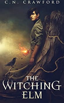 Paperback The Witching Elm Book