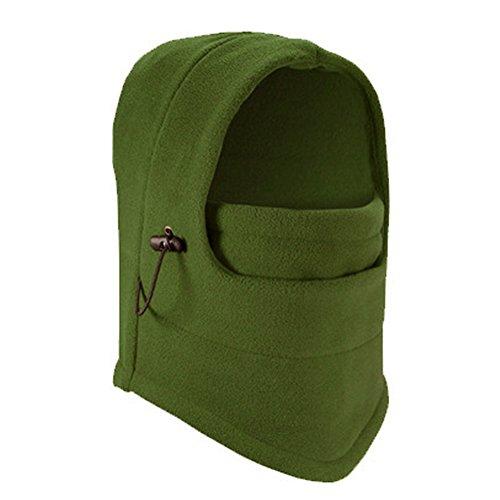 LOCOMO Hats - Pasamontañas - para Hombre
