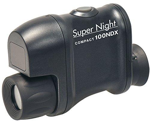 Kenko暗視鏡SuperNightCOMPACT100NDX2.5倍20口径145647