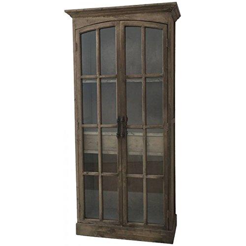 Madia legno antica miglior prezzo