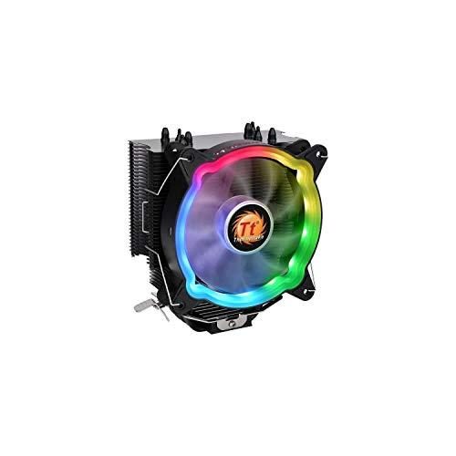 Thermaltake UX 200 - Raffreddatore d'aria PWM/CPU
