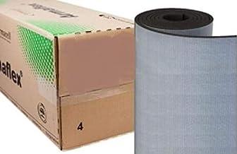 Armaflex Armacell Zelfklevend isolatiemateriaal van rubber