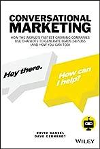 Best drift marketing book Reviews