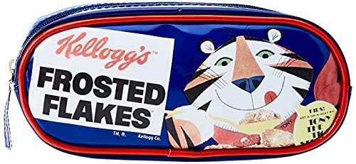 Mad Beauty Trousse de toilette Kellogg's 70's Essential Bag Frosties