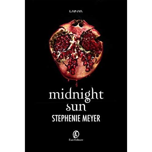 Midnight Sun (Twilight - edizione italiana Vol. 5)