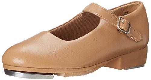 Dance Class Mary Jane Tap Shoe