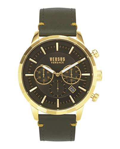 Versus Versace Reloj de Vestir VSPEV0319