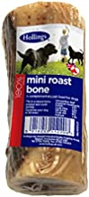 Hollings Mini Roast Bone