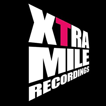 Xtra Mile Single Sessions, Vol. 6