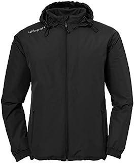 Ballymena United Essential Coaches Jacket