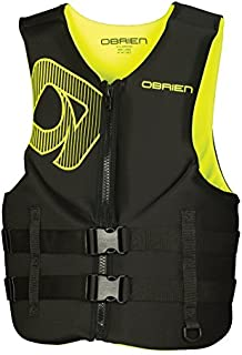 O'Brien Traditional Neo Life Men's Vest