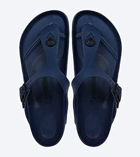 Birkenstock Thong Slipper For Men