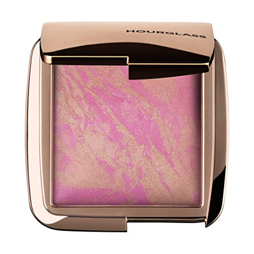 Hourglass Ambient Lighting Blush RADIANT MAGENTA by Hourglass