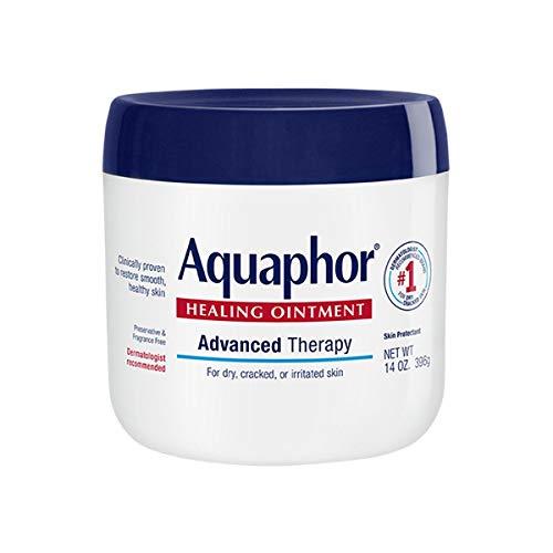 Aquaphor Healing Ointment 14 Ounce
