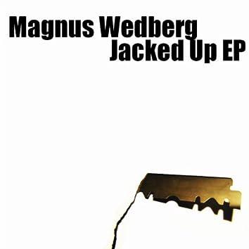 Jacked Up EP