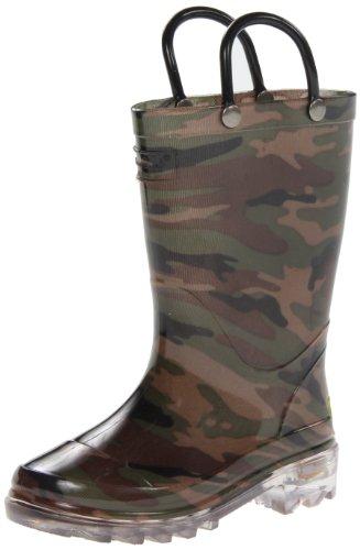 Best wellie rain boots kids for 2020