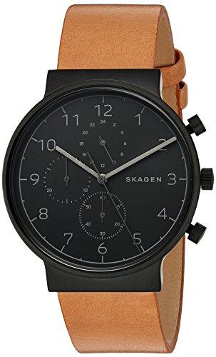 Skagen Herren-Uhr SKW6359